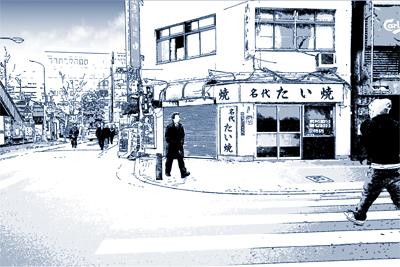 taiyaki02.jpg