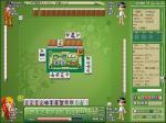 Mahjong_20060220_233405.jpg