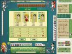 Mahjong_20060224_001649.jpg