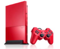 ps2red