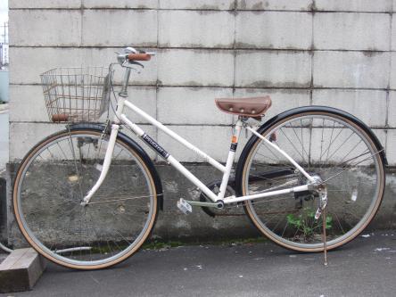 DSCF7596_convert_20090415183228.jpg