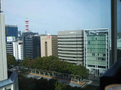 2009_03080006.jpg