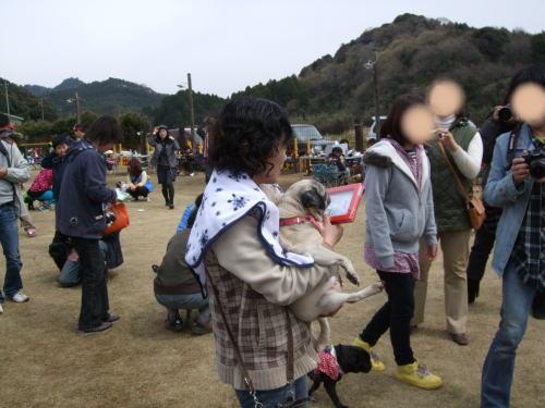 2009_04050013.jpg