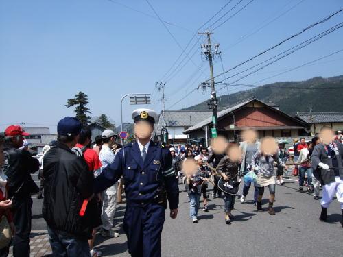 2009_04120013.jpg