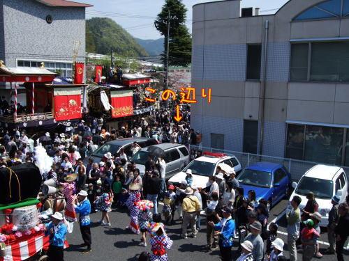 2009_04120064.jpg