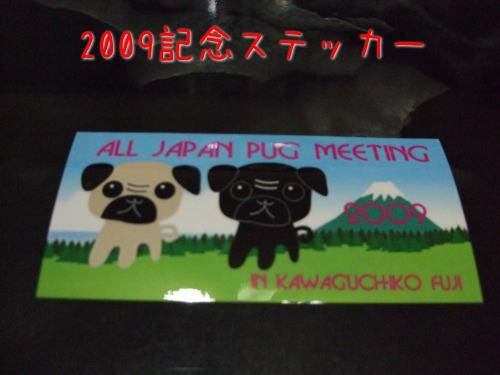 2009_05270005.jpg