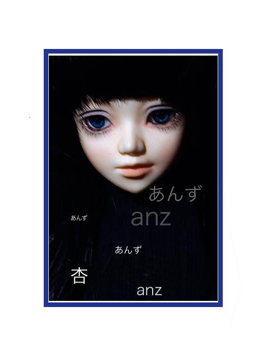 3anz102211.jpg