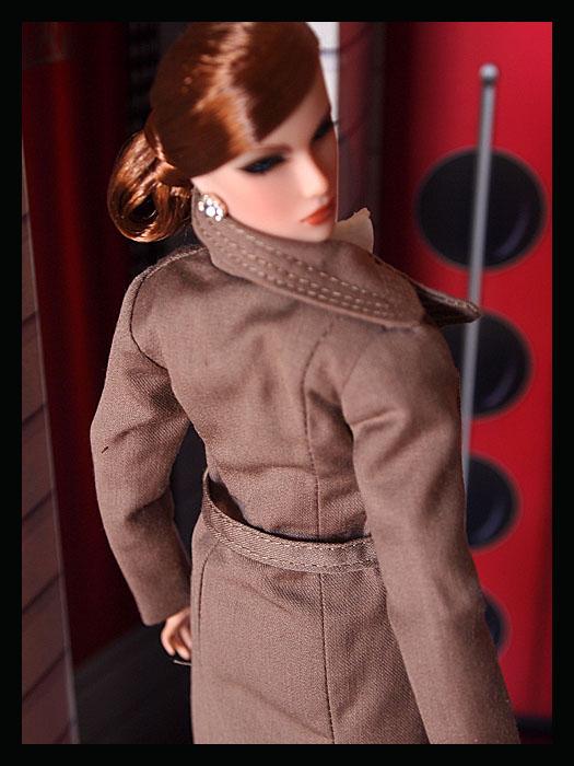 6vero_coat.jpg