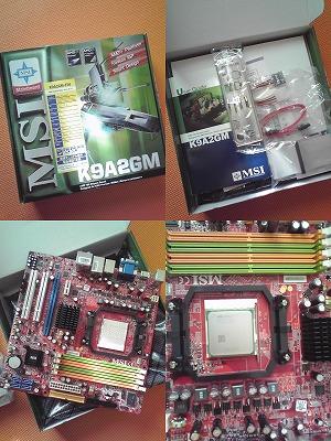 20090207h_new_0003.jpg