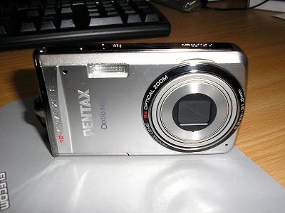 20090404a.jpg