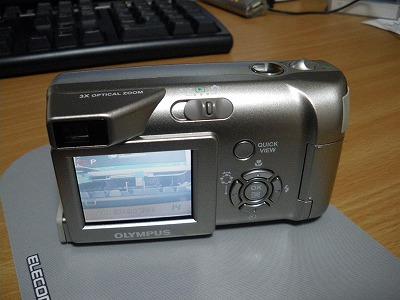 20090404f.jpg