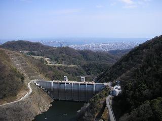20090411d.jpg