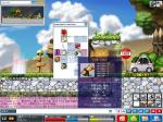 Maple1590.jpg