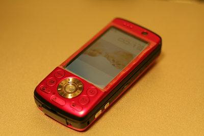 20061017002616.jpg