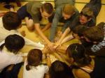 国際ワークキャンプ菊池2008 321
