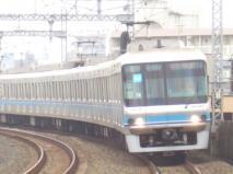 07kei tozai