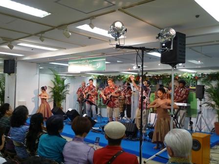 hawaii fes 078