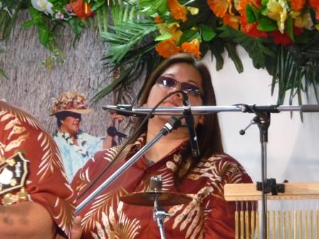 hawaii fes 080