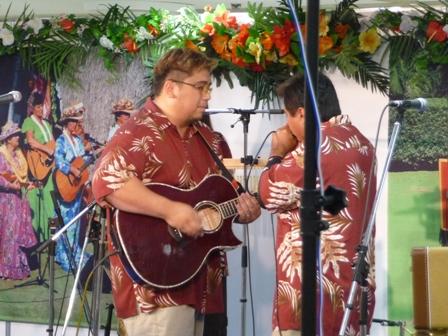 hawaii fes 083