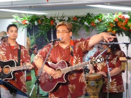 hawaii fes 084