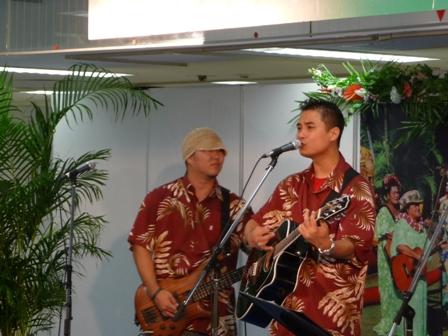 hawaii fes 074