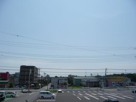 5104.jpg