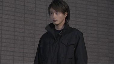 go-onshin-2.jpg
