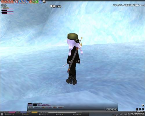 noutou_convert_20080608003213.jpg