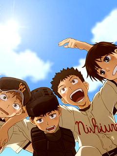 NEC_0416oohuri.jpg