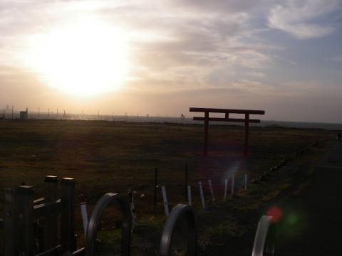 2008.12.18.シーバス狙い01