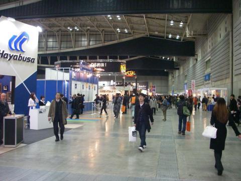 2009.02.13.国際フィッシングショー200901
