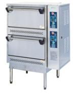 立体炊飯器タニコーtgrc85241579