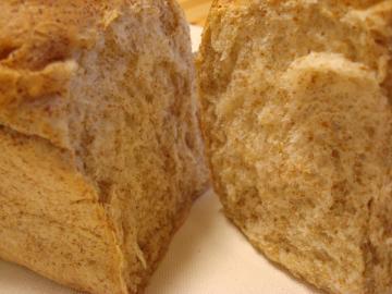 胚芽パン3