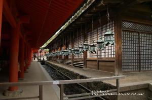 ちなみに高校の修学旅行は日光・軽井沢・東京でした