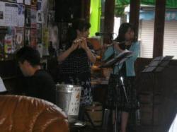 2008年の共演者たち 050