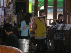2008年の共演者たち 051