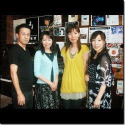 2008.8.10jkライブ 7