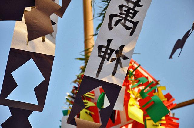DSC_0027-祭り2