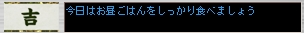 0870924-o.jpg