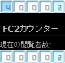 2009y02m08d_025825632.jpg