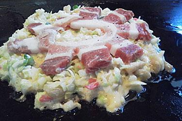 2011123okonomiyaki