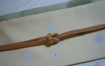 20120130obimawari