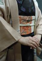 20120213sachiko2