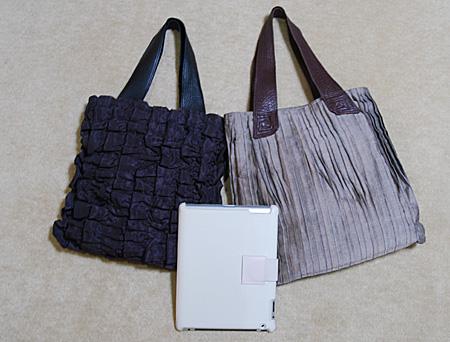 kaguraya-kawamochite