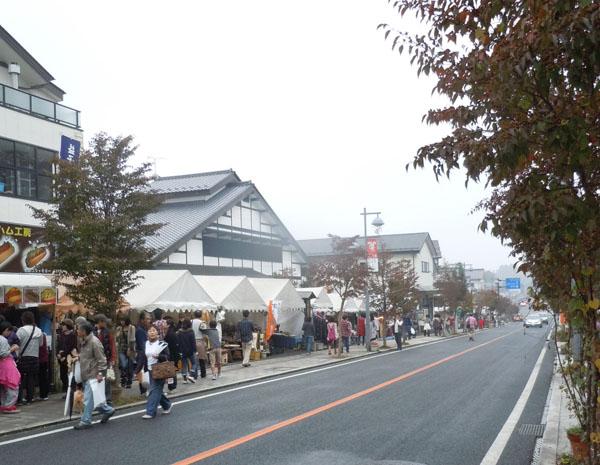 mashiko20111106