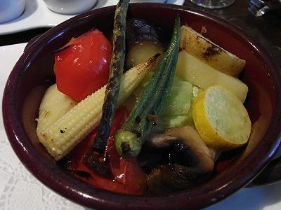 野菜釜セット