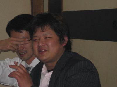 IMG_0442_convert_20090512233549.jpg