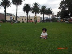 balmain park1