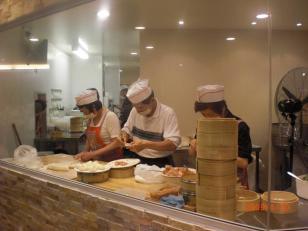 new shanghai2