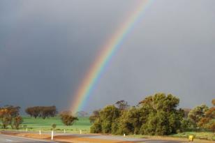 rainbow[1]_640